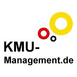 Willkommen bei KMU-Management.de